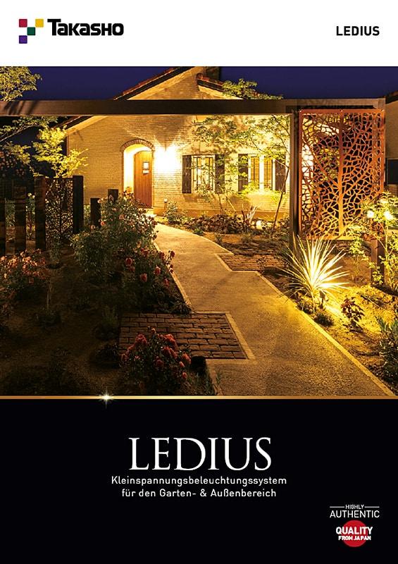 LEDIUS_2021_Katalog-DE