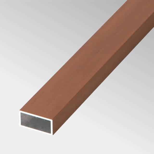 Profil 20x40 (t:2.0mm)