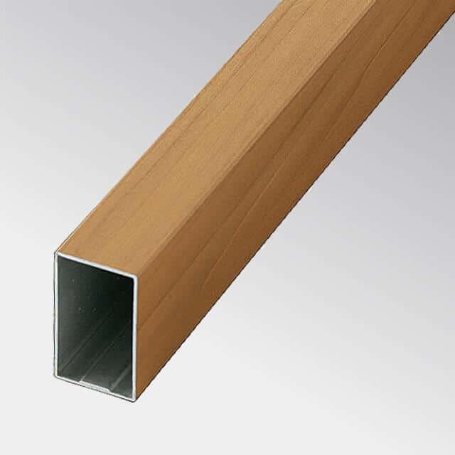 Profil 30x50 (t:1.0mm)