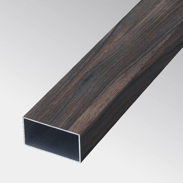 Profil 30x60 (t:1.2mm)