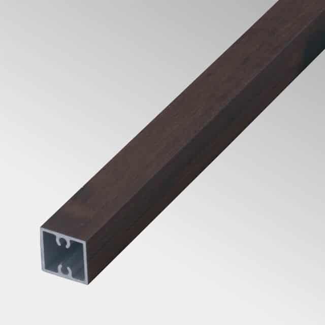 Profil 20x20 (t:1.2mm)