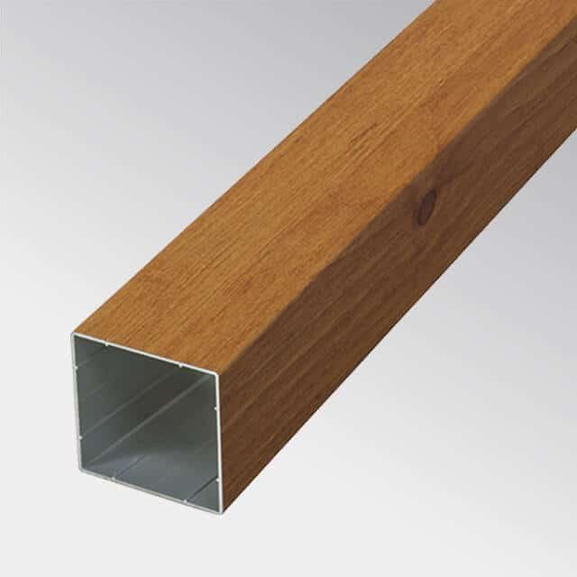 Profil 60x60 (t:1.2mm)