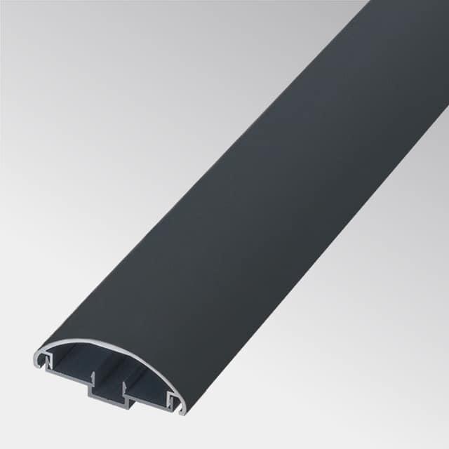 Aluminium 44×15 (t:1.0mm)