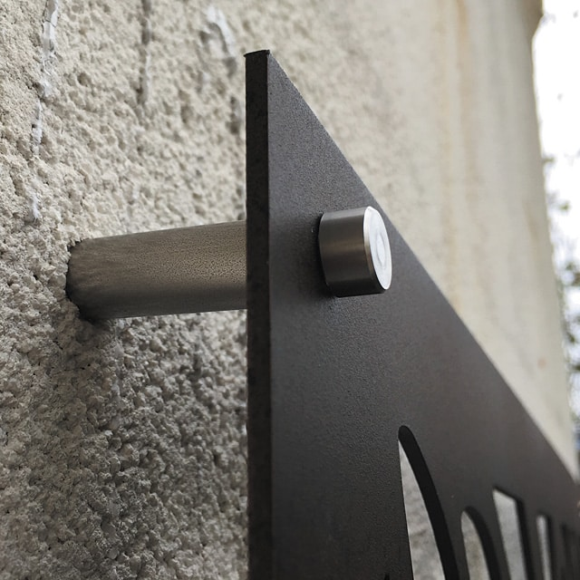 design-panels-mounting-example