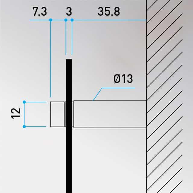 Design Panel Montage