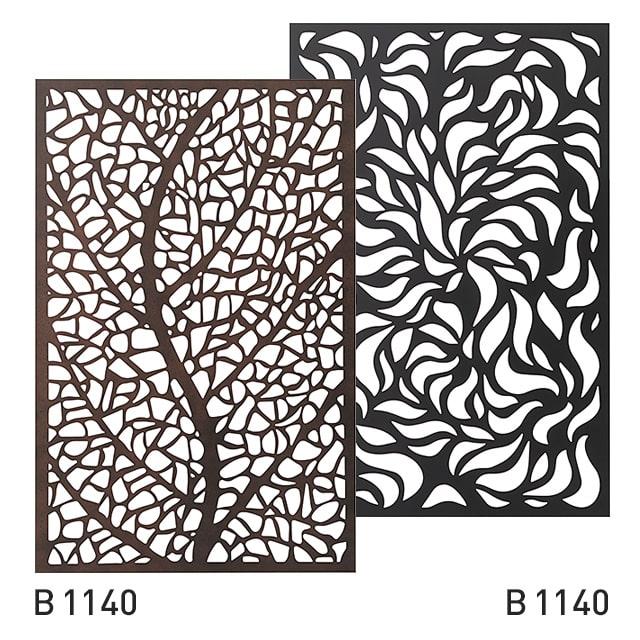 Design Panel eukalyptus