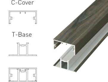 fassadfassaden-ct-system-montageen-u-system-montage