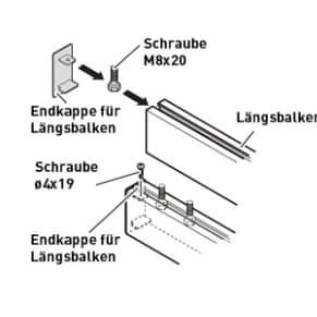 fassaden-montage-u-system-endkappen-schrauben-02