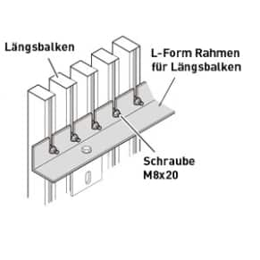 fassaden-montage-u-system-profile-an-rahmen-03