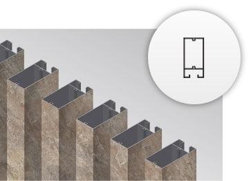 fassaden-u-system-montage