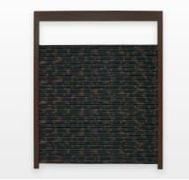 japan-garten-modernjapanesstyle-designs-090