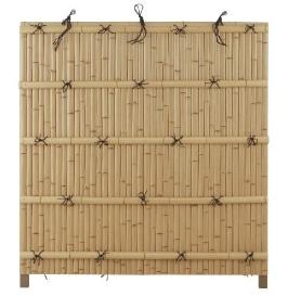 japan-garten-panel-kenninji-delx-vp