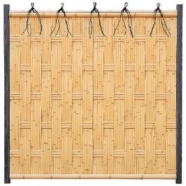 japan-garten-panel-kyo-an-gitter-sp