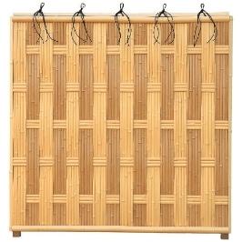 japan-garten-panel-kyo-an-gitter-vp