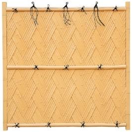 japan-garten-panel-kyo-an-sp