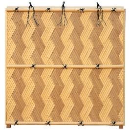 japan-garten-panel-kyo-an-vp