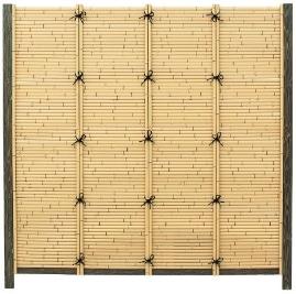 japan-garten-panel-misu-delx-stange-sp