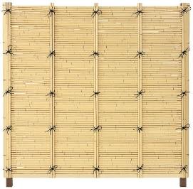 japan-garten-panel-misu-delx-stange-vp