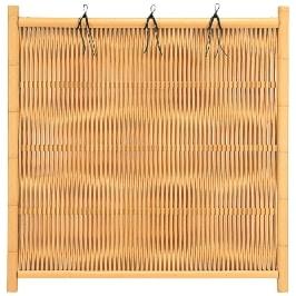 japan-garten-panel-otsu-std-stange