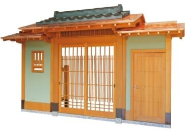 japan-garten-sukiyamon-fertig-wunsch-01