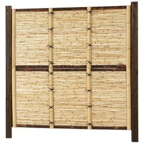 japan-garten-takegaki-panel-06