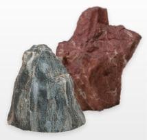 japanese-garden-design-deko-products-23-frp-stone