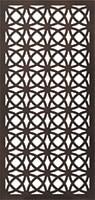 braunes Design Panel