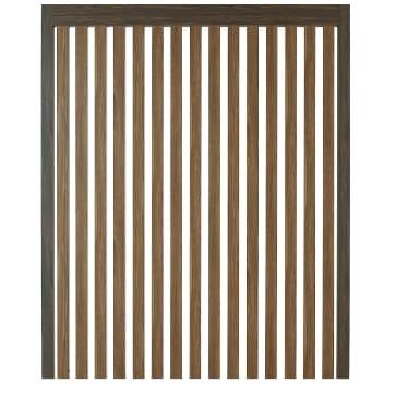 sichtschutz-everscreen-design-03