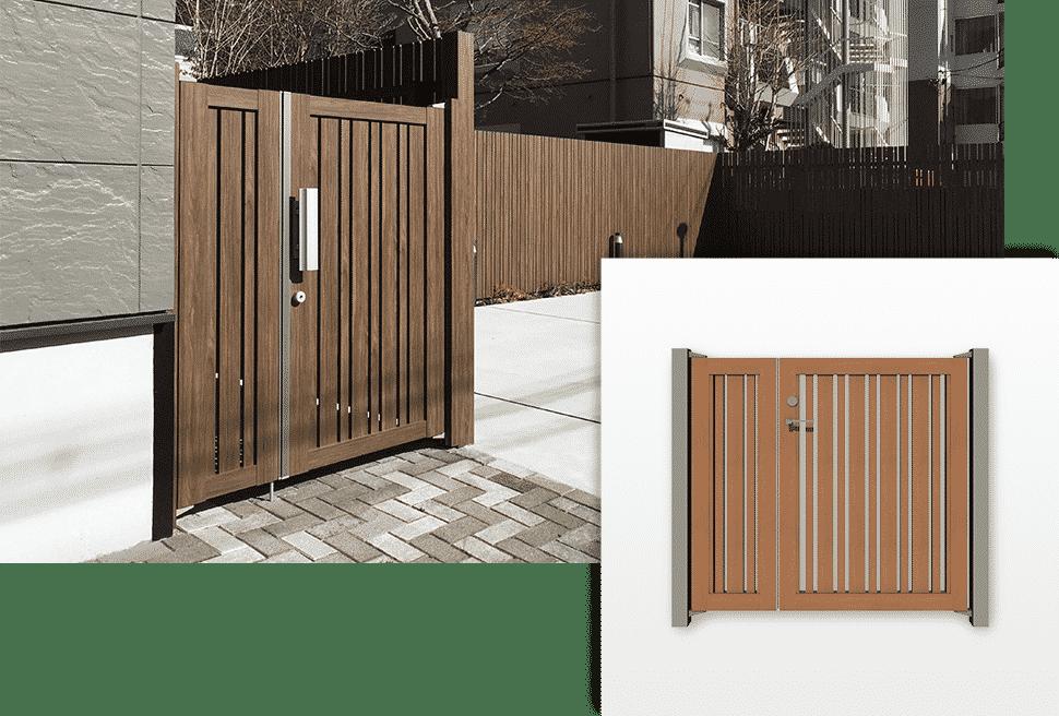 silder-doors-04