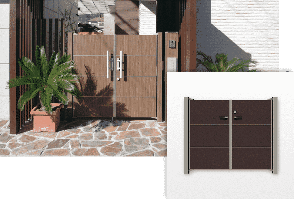 silder-doors-05