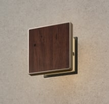 wandbeleuchtung-product-gallery-01