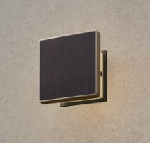 wandbeleuchtung-product-gallery-02
