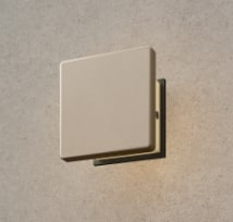 wandbeleuchtung-product-gallery-03