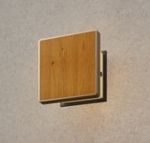 wandbeleuchtung-product-gallery-04