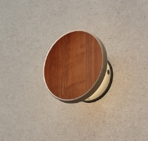 wandbeleuchtung-product-gallery-05