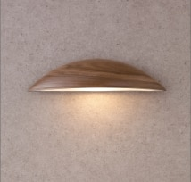 wandbeleuchtung-product-gallery-06
