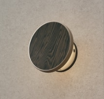 wandbeleuchtung-product-gallery-07
