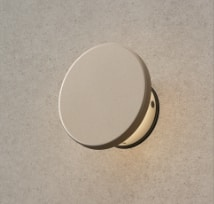 wandbeleuchtung-product-gallery-08
