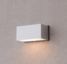 wandbeleuchtung-product-gallery-10