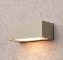 wandbeleuchtung-product-gallery-11