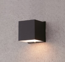 wandbeleuchtung-product-gallery-12