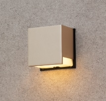 wandbeleuchtung-product-gallery-13