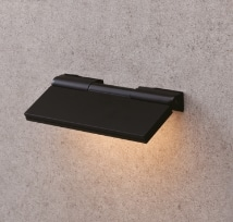 wandbeleuchtung-product-gallery-14