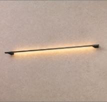 wandbeleuchtung-product-gallery-19