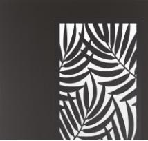 wandverkleidung-designpanels-schwarz