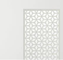 wandverkleidung-designpanels-weiß