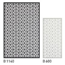 wandverkleidung-designpanels-motive-04-cube