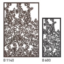 wandverkleidung-designpanels-motive-06-folia