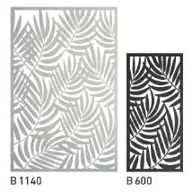 wandverkleidung-designpanels-motive-09-palm