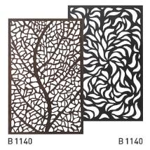wandverkleidung-designpanels-motive-10-argo-eukalyptus